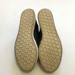 first rate 9c9c9 a3ec7 adidas Shoes - Pharrell Williams x Adidas Elastic Lace Up 2024